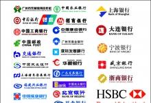 所有银行logo标志图百度网盘下载