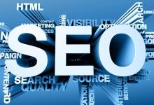 竞价排名与网站SEO有什么优缺点