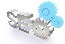 网站被降权的常见表现和原因分析和解决方案