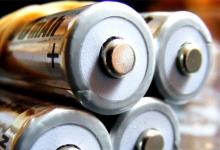 五号电池,七号电池这些是根据什么来命名的?