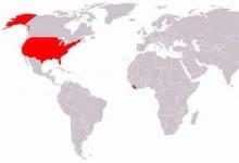 哪些国家还在使用英制单位,仅剩3个